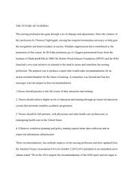 word essay on accountability essay online 1000 word essays accountability