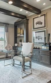interior design for office furniture. Medium Size Of Interior Design:nifty Business Office Desks About Remodel Excellent Design Ideas For Furniture