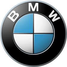 Datei:BMW.svg – Wikipedia