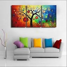 wall decor canvas prints canvas prints home decor easy canvas prints blog decor photography collection