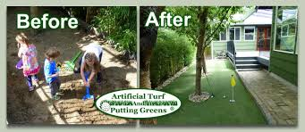 putting green synthetic turf s
