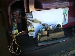 vdo digital tachograph wiring diagram wirdig tracker trailer wiring diagram b wiring diagrams for automotive