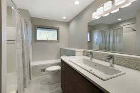 bathroom fixtures minneapolis. Bathroom Fixtures Minneapolis R