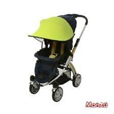 Чехлы на коляска Manito, навесы и зонты - огромный выбор по ...