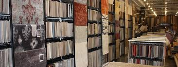 High End Rug Brands Carried by Designer Rugs and Carpet by