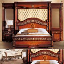 china bedroom furniture china bedroom furniture. Top Quality New Model Classical Luxury Hotel Bedroom Furniture China I