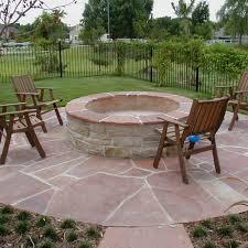 fire pit patio ideas home design ideas