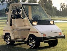 yamaha golf cart wiring diagram for g the wiring diagram yamaha g14 golf cart specs yamaha year model guide yamaha wiring diagram