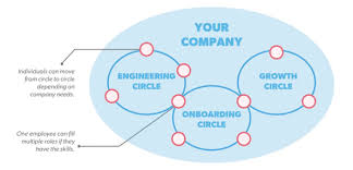 Holacracy Org Chart Heres Why You Should Care About Holacracy