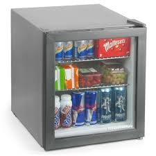 sophisticated best mini fridge with home depot mini refrigeratorini refrigerator