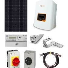 grid tied all in one 2kw diy solar package with solis and ja solar 600x600 jpg