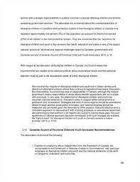 research papers on martin luther custom paper writing service research papers on martin luther