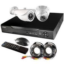Комплекты видеонаблюдения купить в Минске с самовывозом ...