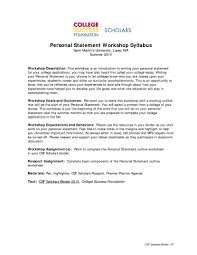Animalelter Resume Sample Coach Cover Letter For How To Start Off An
