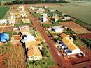imagem de Nova Santa Rosa Paraná n-9