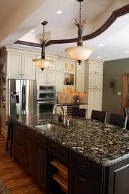 Kitchen Remodel Richmond Va Interior Unique Design Ideas
