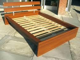 king size bed frame plans full size bed frame plans building a bed frame bed frame king size bed frame plans