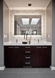 custom bathroom vanity cabinets. Home Designs:Bathroom Vanity Cabinets Custom Bathroom With White Counter Top I