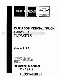 2004 isuzu ftr owners manual wiring diagram beautiful chevy w4500 2004 isuzu ftr owners manual wiring diagram beautiful chevy w4500 wiring diagram schematics wiring diagrams •