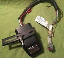 tekonsha voyager wiring diagram 9030 wiring diagram tekonsha voyager xp brake control bracket oem ford excursion f250 plug