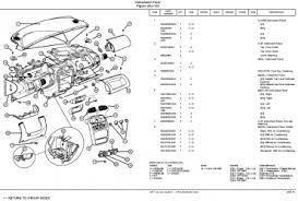 2006 dodge ram 3500 headlight wiring diagram wiring diagram and 2003 dodge ram 3500 trailer wiring diagram schematics and