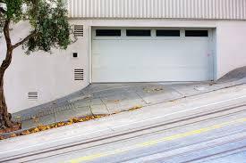 genie garage door opener troubleshootingGarage Doors  Garage Door Opener Troubleshooting Lights Genie