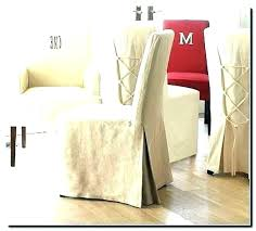 linen dining room chairs white linen dining chair slipcovers white dining chair covers loose dining room