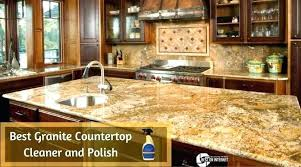 cleaner for granite countertops how to clean granite daily feat to make cool best way to cleaner for granite countertops how to clean