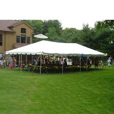 20 x 40 White Tent as well 50  OFF on 20x40 Party Tent    mercial Party Tents for Sale furthermore Classic party tents keep you protected from the sun or rain during besides 20x40 Tent For Party   WEDDING   VENUES   HOTELS   ECrent additionally  further Amazon     Quictent 13x26 16x32 20x26 20x32 20x40 Heavy Duty additionally 20 x 40 Frame Tent furthermore 20 x 40 White Pole Tent Top   Replacement Top Only   No Poles furthermore  additionally 20x40 party tent frame only   eBay besides How to Set Up a 20x40 Tent   eBay. on 20x40