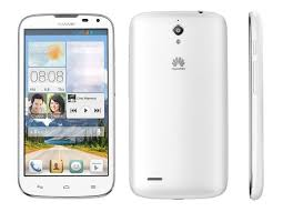 WC Nobel General Trading Company : Huawei Ascend G610-T11 ...