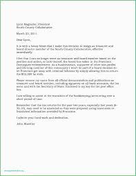 Official Letter Format Australia 10 Examples Of Resignation Letters Australia Resume Letter