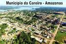imagem de Careiro Amazonas n-1