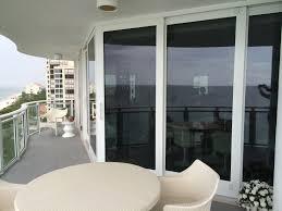 windoor sliding glass doors hurricane