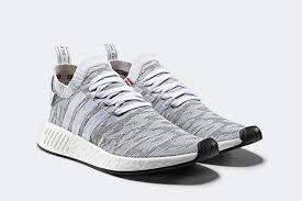 adidas shoes nmd womens. adidas nmd r2 pk footwear white shoes nmd womens