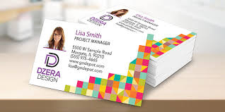 business card office office max business card template business cards at office depot