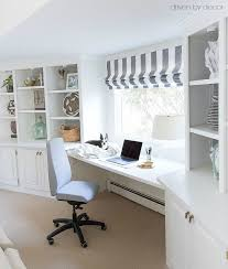 my home office plans. My Home Office Plans Best Of 331 Fices Images On Pinterest