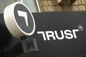 Альфа банк не дает Открытию получить дополнительные средства на  Продажа кредитных нот банка Траст на 20 млрд рублей стала поводом для возбуждения уголовного дела