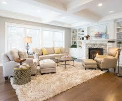 Lovely Den Furniture Ideas 9 Tips For Arranging Furniture In A