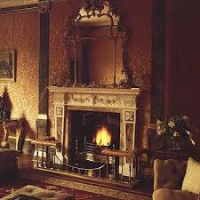 suppliers of brass club fire fender seats for your fireplace fireplace fender