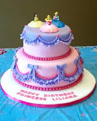 Toddler Birthday Cake Recipes Uk Girl Cakes Images Appealing Best