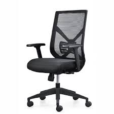 custom office chair. High Quality Custom Office Furniture Nylon 2d Armrest Swivel Executive Black Mesh Chair With 5 Year Warranty - Buy Chair,