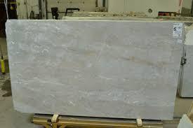 dolce vita 2cm polished quartzite 180213 qtz fav