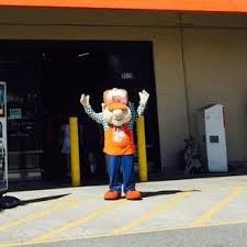 Small Picture Home Depot Regency HomeDepot0272 Twitter