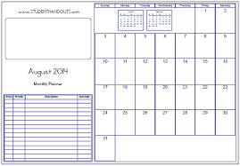 calendars monthly 2015 2014 and 2015 monthly calendar printable oyle kalakaari co