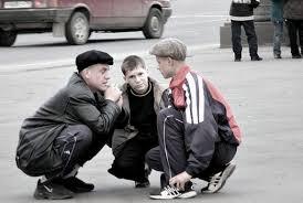 Правительство США не будет присутствовать на Санкт-Петербургском экономическом форуме ни на каком уровне, - Тонер - Цензор.НЕТ 7759