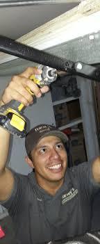 garage door repair palm desert garage door repair palm desert a z garage door repair palm desert