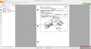 04 chrysler sebring fuse box diagram on 04 images free download 2003 Chrysler Sebring Fuse Box Diagram chrysler 200 engine diagram radio fuse 2002 300m 2008 chrysler sebring fuse diagram 2004 chrysler sebring fuse box diagram
