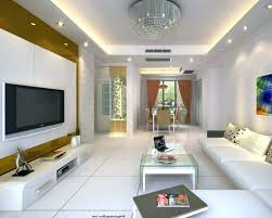 suspended ceiling lighting ideas. Drop Down Ceiling Lights Led Lighting Ideas Suspended