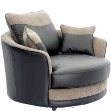 photo 1 of 10 fresh swivelling tub chair for outdoor furniture with additional large tub chair 1