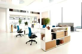 office desk configuration ideas. Office Setup Ideas Small Executive Layout Open Desk Configuration